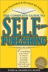 Purchase The Complete Guide to Self Publishing